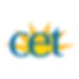 CET logo RESIZE.png
