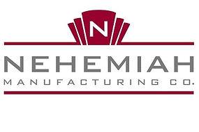 nehemiah-logo-1.jpg