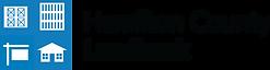 HCLRC_logo_temp.png