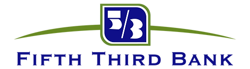 Fifth_Third_Bank_logo_logotype_emblem_5_