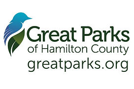 great-parks-logo_0.jpg