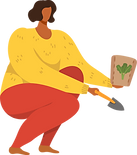 Garden-shovel-woman.png