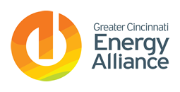 8279-greater-cincinnati-energy-alliance-