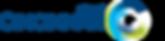 CityofCincinnati-Logo.png