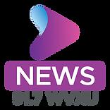 WVXU_logo.png