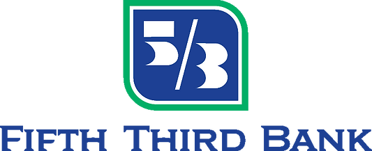 Fifth Third Bank new logo.png