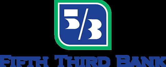 Fifth Third Bank new logo.png