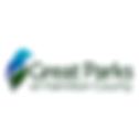 GreatParks-Logo RESIZE.png