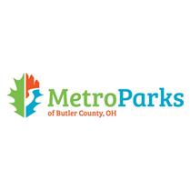 MetroParks of Butler County