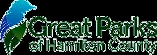 GreatParks-Logo.png