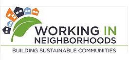 workinginneighborhoods_logo.jpeg