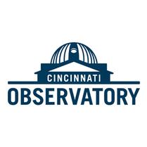 Cincinnati Observatory RESIZE.png