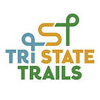 tri-state trails logo.jpg