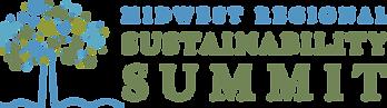 MRSS_logo.png