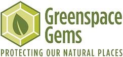 Greenspace Gems Logo.PNG