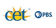CET_PBS logo white background.jpg
