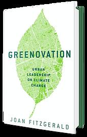 greenovation-3D.png