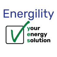 Energility Logo HI RES PNG Transparent b
