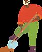 shovel-man.png