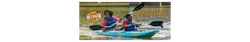 GOW_Banner_Kayaker-01 (1)