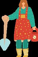 big-shovel-woman.png