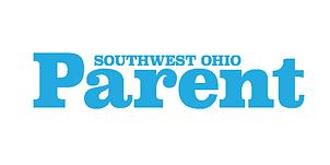 SW OHIO Parent Logo color.png