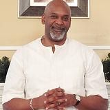 Pastor Damon Lynch, III.jpg