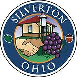 village of silverton logo.jpg