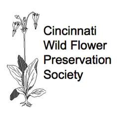 Cincy Wildflower logo RESIZE.png