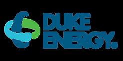 Duke-Logo.png