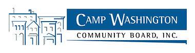 Camp-Washington-Community-Board-logo-1-7