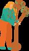 treeplanting-woman.png