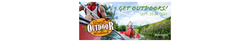 GOW_Banner_Canoeing-01