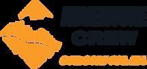 Adventure_Crew_logo.png