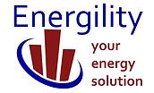energility logo.png