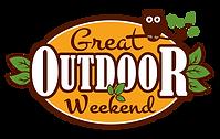 Great Outdoor Weekend_NoDate_Logo.png