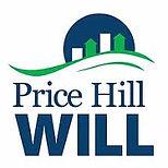 pricehillwill_logo.jpeg