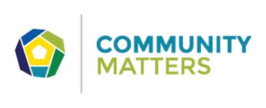 Community-Matters-Logo.png