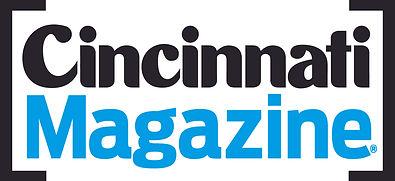 CINCINNATI_MAGAZINE_LOGO_blue_vert.jpg