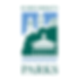 Cincinnati Parks Board logo RESIZE.png