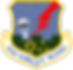 USAF_-_63d_Airlift_Wing.png