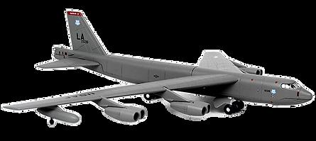 B-52_647x240px.png