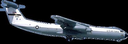 C-141-cutout.png
