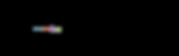 Logo_Identitype_2018.png