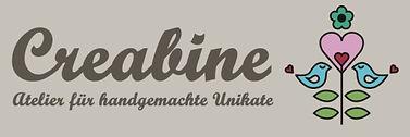 Logo Creabine.jpg