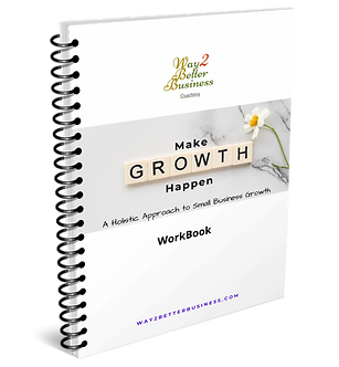 Make Growth Happen Book cover_edited.png