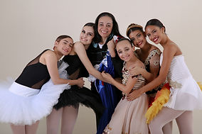 ALCEU BETT DANCE BALLET PHOTOGRAPHER 044