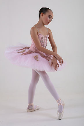ALCEU BETT DANCE BALLET PHOTOGRAPHER 000