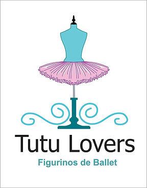 Tutu Lovers - Figurinos de Ballet