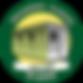 Soldatopo / Fladafi ® | Selo de 50 anos